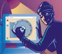 Security and Antivirus